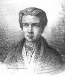 F. Ozanam